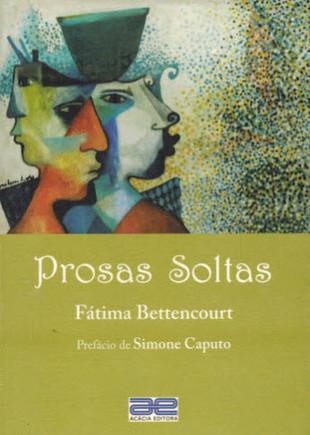 Prosas Soltas - Capa.jpg
