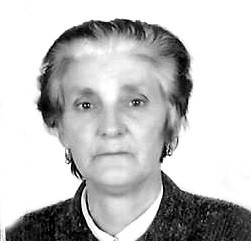 Maria Vitória Barbosa.jpg