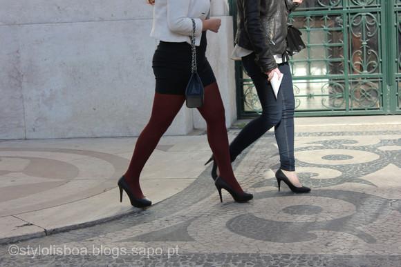 ©Telma Correia_street 18.jpg