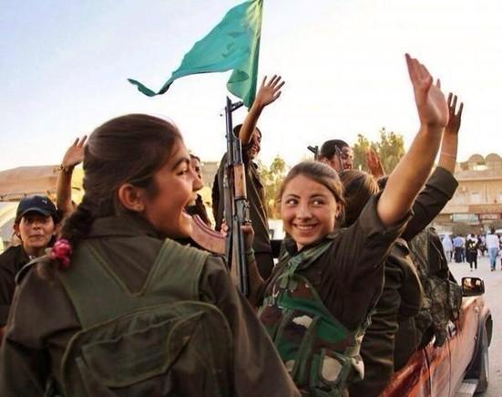 syria-ypj-fighters-in-kobane.jpeg
