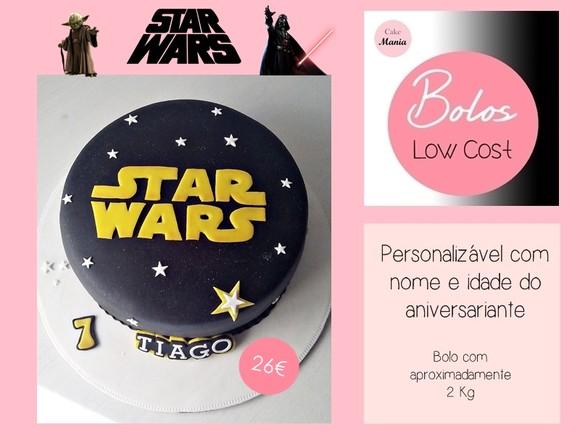 Bolo Low Cost Star Wars.jpg