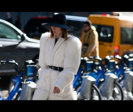 new-york-fashion-week-spring-2014-rtw-day-210.jpg