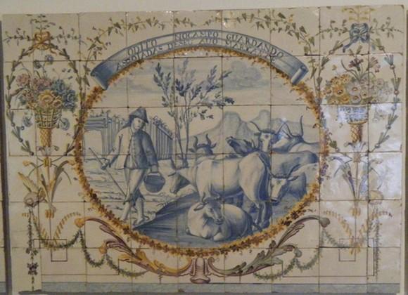 928História do Chapeleiro Museu Nac.Azul..JPG