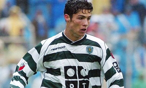 8-Cristiano-Ronaldo-no-Sporting.jpg