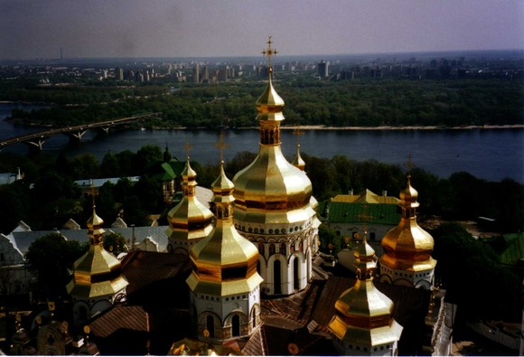 Kiev_7.jpg
