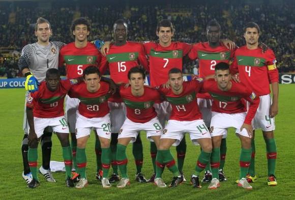 portugal-sub20.jpg