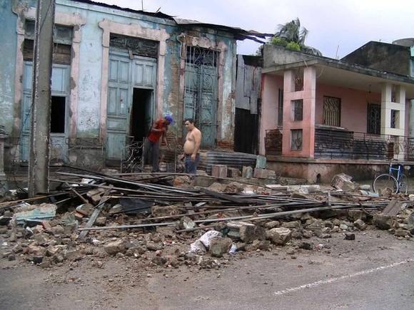 O poder do furacão Sandy_Cuba.jpg
