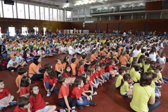 Guimaraes_Dia_Mundial_Crianca