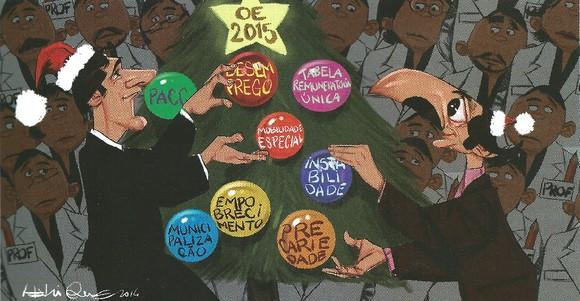 Natal do nosso descontentamento.jpg