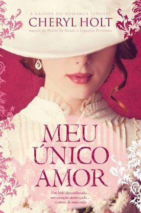 meu_unico_amor.jpg