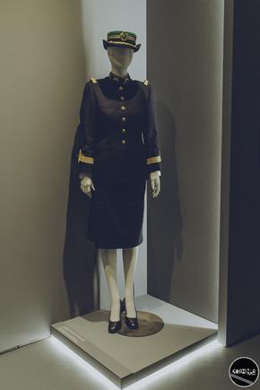 Museu_GNR-1134.JPG