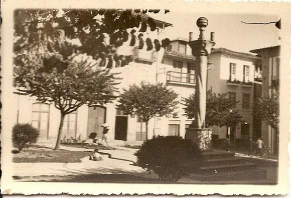 Chaves, 1952, Pelourinho.jpg