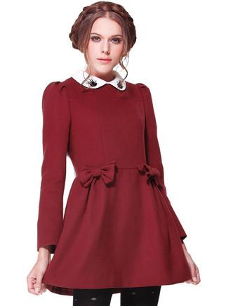 vestido4.jpg