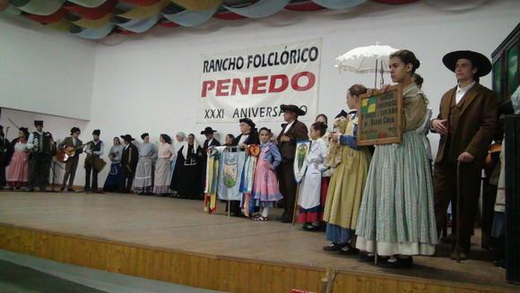 RANCHO DO PENEDO.JPG