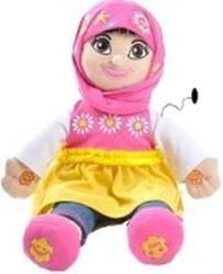 boneca-afeganistao.jpg