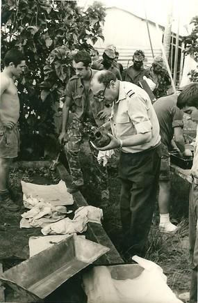 cem.nambu-1973.jpg