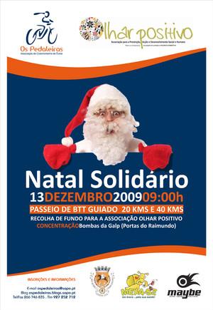 cartaz_natal_solidario_os_pedaleiras_11_2009__21 c