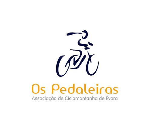ospealeiras_emailUpload_1223855026
