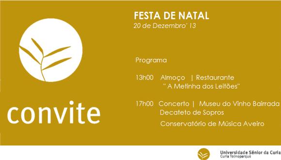 convite almoço de natal.png