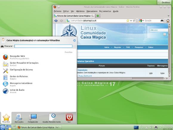 cm17_kde_desktop_final_medio.png