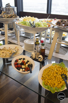 Brunch_Restaurante_Museu_do_Oriente-002613.jpg