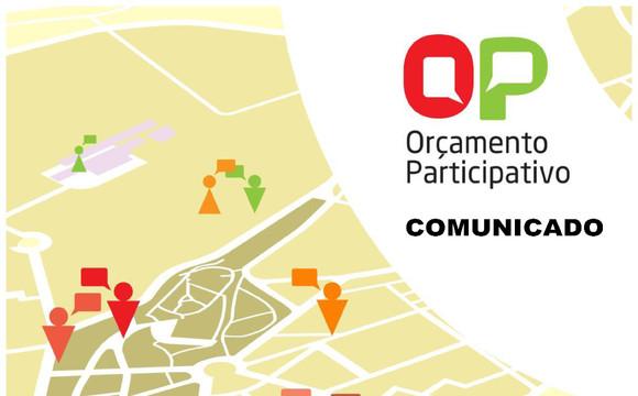 OP_Comunicado