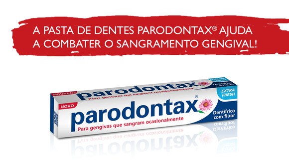 WEB_Parodontax_1.jpg