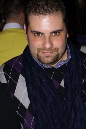 LUIS ANDRE FLORINDO.jpg