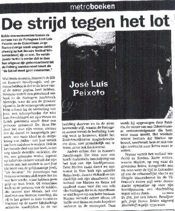 metroboeken 24 jan 2004.jpg