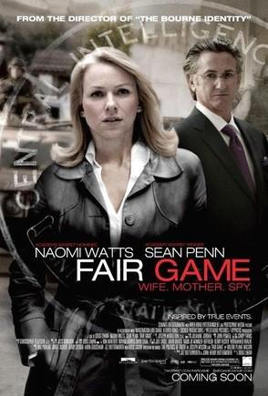 cinema-Fair-Game.jpg