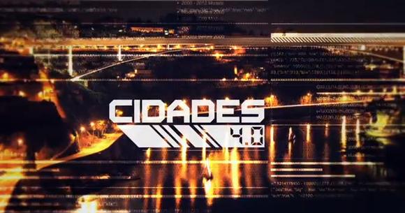 cidades_4.0.png