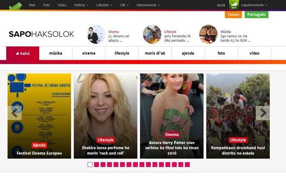 FireShot Screen Capture #599 - 'Haksolok ho SAPO'