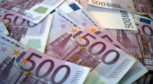 economia papel moeda.jpg