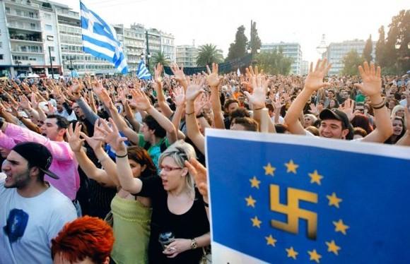 greeece-protesters-greek.jpg