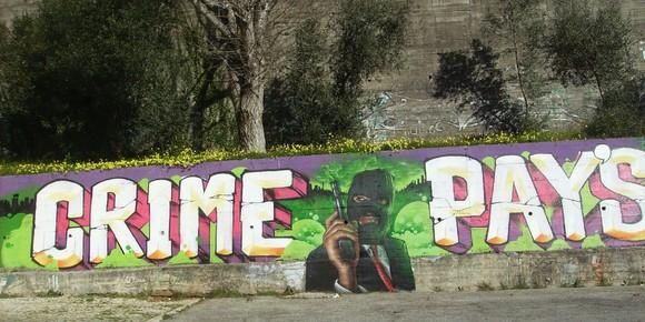 Grafiti-Campolide 001