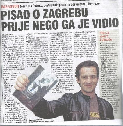 vecernji list 2005 subota.jpg