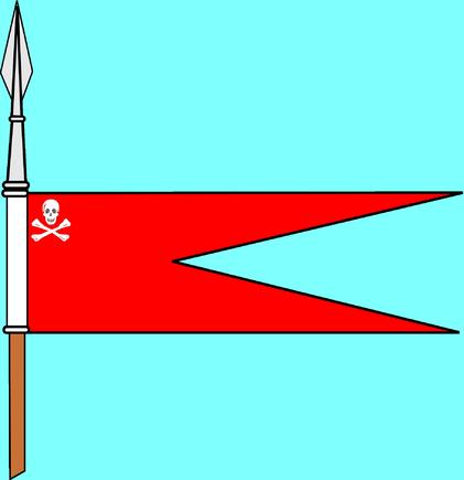 bandeirola.png