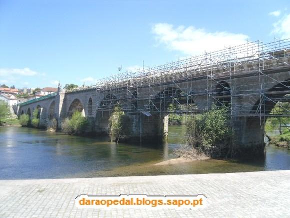 GeoBTT_Ecopista_Ponte_Lima_22