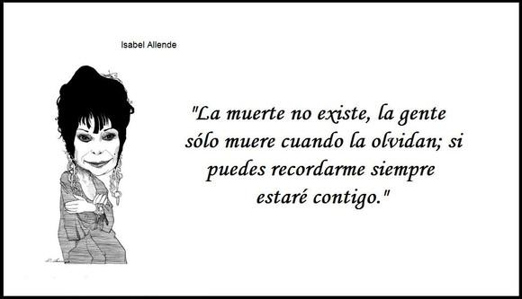 amorte não existe Isabel Allende.jpg