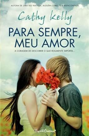 para_sempre_meu_amor_capa (2).jpg