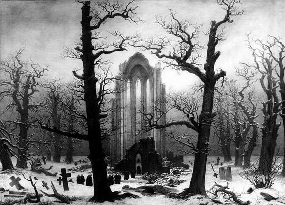 monastery-ruins-in-the-snow.jpg