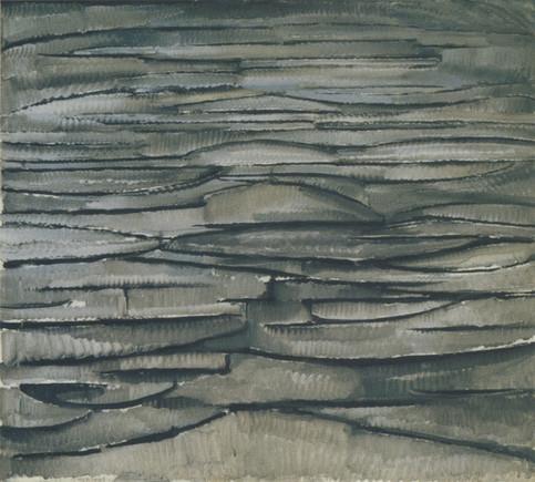 Mondrian,1912.jpg