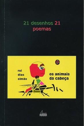 capa animais 2.jpg