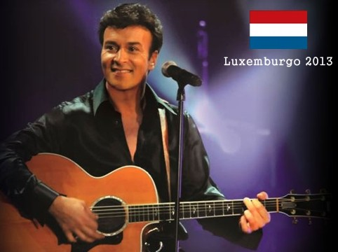 tony carreira no Luxemburgo 2013.JPG
