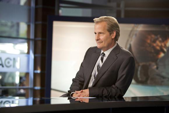 THE-NEWSROOM-HBO-Jeff-Daniels.jpeg