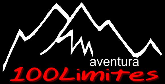 logo100limites.png