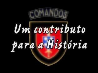 Comandos.jpg