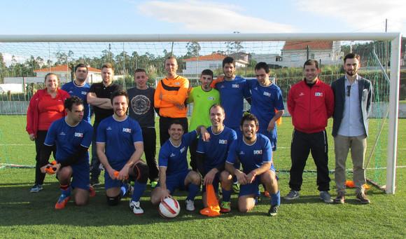 ABLS 2 X 2 FCPorto_2