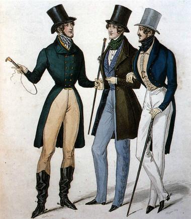 traje romântico Séc. XIX.jpg