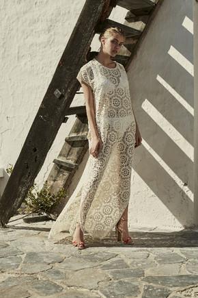 Woman Press Fashion_13_Full Length Lace Dress_048_